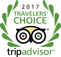 travelers-choice-tripadvisor.png